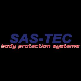 SAS-TEC Protektoren - besonders hoher Schutz für Motorradjacken und -hosen