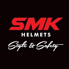 SMK Motorradhelme - Gute Performance mit top Preis-Leistung