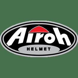 Airoh Motorradhelme - Lifestyle und Sicherheit für On- und Offroad