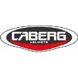 Caberg Motorradhelme