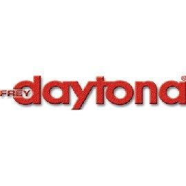 Daytona Motorradstiefel und -schuhe