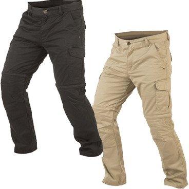 Dual Pants Motorradjeans von Trilobite