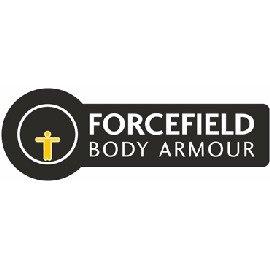 Forcefield Protektoren