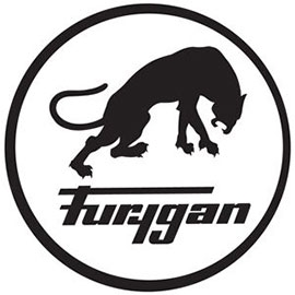 Furygan Motorradbekleidung
