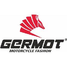 Germot Motorradbekleidung