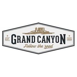 Grand Canyon Motorradbekleidung