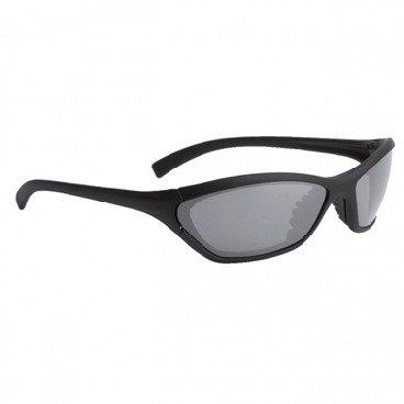 Motorradbrillen von Held