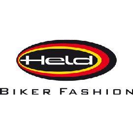 Held Biker Fashion Motorradbekleidung