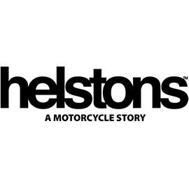 Helstons Kult-Motorradbekleidung