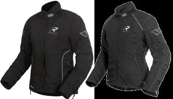 Gore-Tex Jacken für Damen
