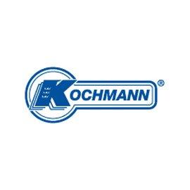 Kochmann Motorradstiefel und Schuhe