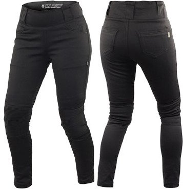Trilobite Leggings für Damen