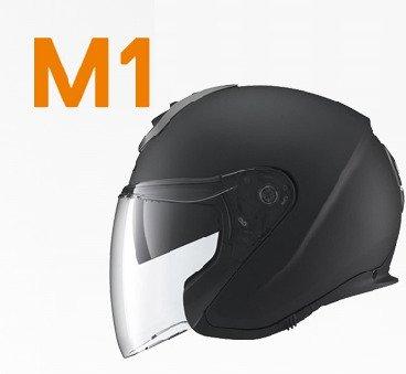 M1 Jethelme