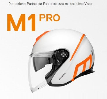 M1 Pro Jethelme