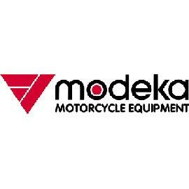 Modeka Motorradbekleidung Kollektion 2020 für Herren und Damen