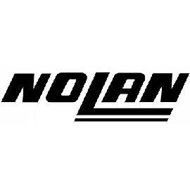 Nolan Motorradhelme - italienische Qualität