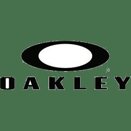Oakley Motocrossbrillen