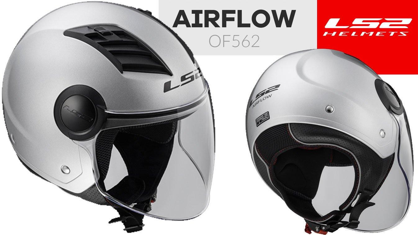LS2 OF562 Airflow Jethelme