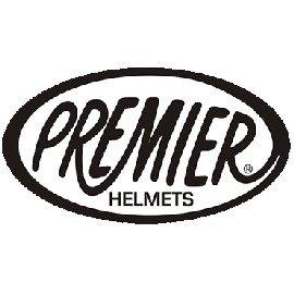 Premier Motorradhelme