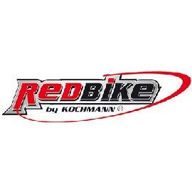 Redbike Motorradhelme