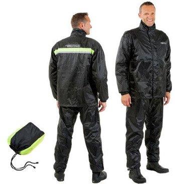 Regenbekleidung von Germot