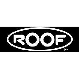 ROOF Motorradhelme