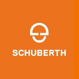 Schuberth Motorradhelme