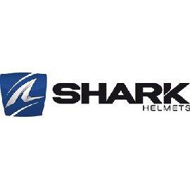 Shark Motorradhelme