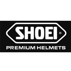 Shoei Premium-Motorradhelme - von Retro bis modern mit neuester Technologie