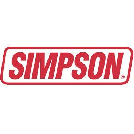 Simpson Motorradhelme
