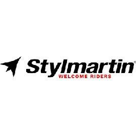 Stylmartin Motorradstiefel und Schuhe