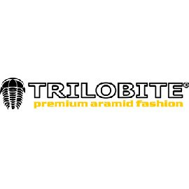 Trilobite Motorradbekleidung