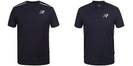 T-Shirts für den Motorradfahrer
