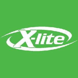 X-Lite Motorradhelme