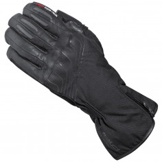 Held Gore-Tex Winterhandschuhe TONALE Leder 3M wasserdicht CE Thermo Stretch