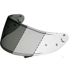 Shoei Visier CWR-1 PHOTOCROMIC für Helm NXR / RYD / X-Spirit III 3 selbsttönend