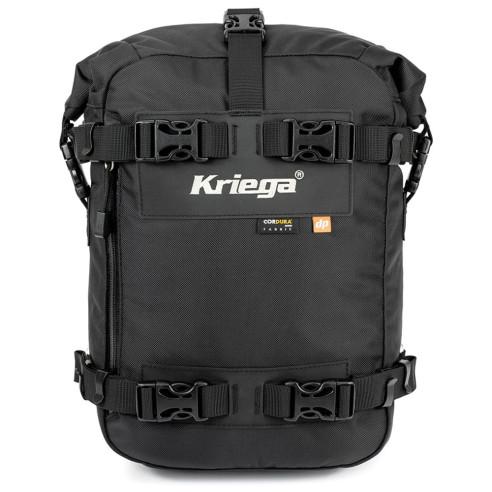 ~US-30 Drypack~