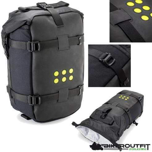 Kriega Gepäcktasche Overlander-S Adventure OS-12  Motorradtasche 12 Liter