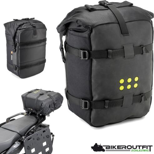 Kriega Gepäcktasche Overlander-S Adventure OS-18  Motorradtasche 18 Liter