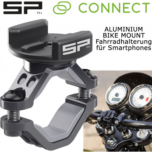 SP Connect Bike Mount