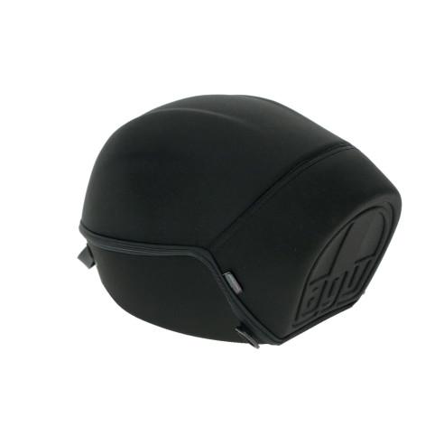 AGV Helmtasche PREMIUM BAG schwarz für fast alle AGV Helme z.B. Pista GP R Corsa R