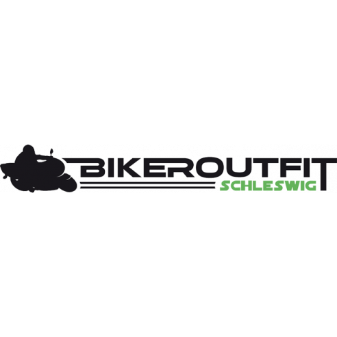 Bores Motorrad Hoodie SAFETY 3 mit Aramid und Protektoren winddicht
