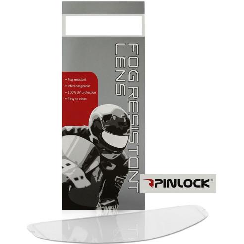 Nexx Pinlock für SX.100