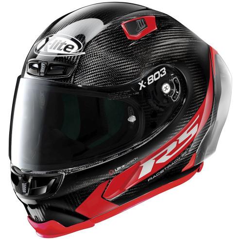 ~Moto GP 31~