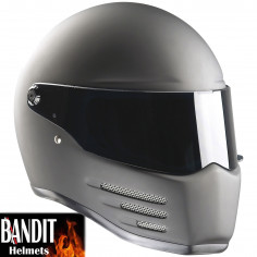 Bandit Integralhelm FIGHTER mit ECE