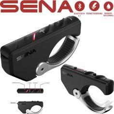 Sena Lenker Fernbedienung RC4 Bluetooth 4.1 für 20S 10U 10C 10R 10S und Schuberth SC1