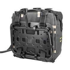 Kriega OS-Halteplatte f/ür 16-20 mm Rahmenst/ärke f/ür OS Overlander-S Koffer
