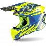 CAIROLI 2020 Replica gloss