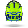 ~CAIROLI 2020 Replica gloss~