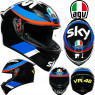 ~REPLICA VR46 Sky Racing Team~
